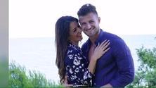 Scintille a Temptation Island, bacio tra Irene e Luca?