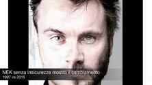 Sanremo Festival la top ten dei Twitt -