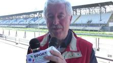 Monza Power Run, l'Autodromo è pronto
