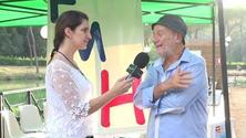 Villa Ada 2015: Intervista al Dott. Luigi Gentilini