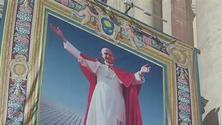 Paolo VI: il papa del dubbio proclamato beato
