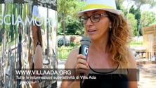 Villa Ada Contenuti Extra