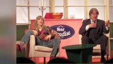 Marco Columbro dopo il coma : 'Sono morto per la tv perchè...'. Ecco il suo dramma