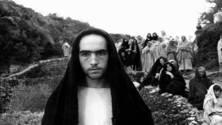 Cinquant'anni dal Vangelo Secondo Matteo