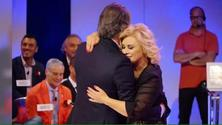 Uomini e Donne, Gemma umiliata da Gianni Sperti: ecco cosa ha detto