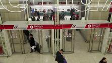 La Stazione Centrale di Milano, esempio di architettura