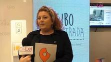Intervista a Luisanna Messeri