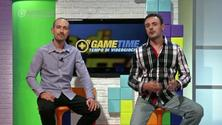 GAMETIME stagione 04 - EPISODIO 01