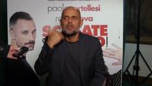 Scusa se esisti intervista a Riccardo Milani