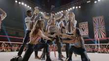 Step Up All In: guarda il trailer