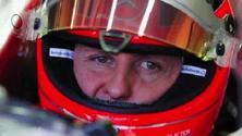 Schumacher condizioni di salute oggi: 'Sta peggiorando, gli serve un miracolo'