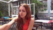 Giorgieness, la nostra intervista a Giorgia D'Eraclea
