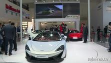 Motori, la regina di Pechino è la Karlmann King: Suv da 2 milioni