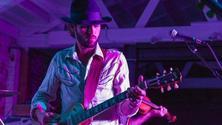 Ryan Bingham in concerto al Teatro Quirinetta il 6 ottobre