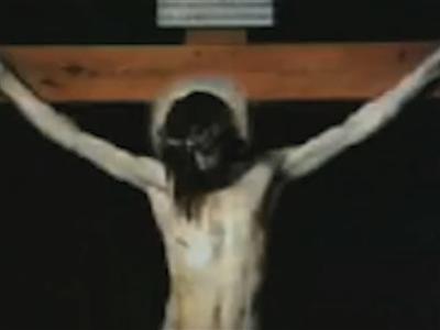 Come fu davvero crocefisso Gesù