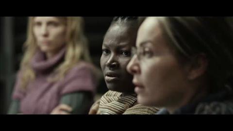 7 Minuti di Michele Placido, Trailer Ufficiale