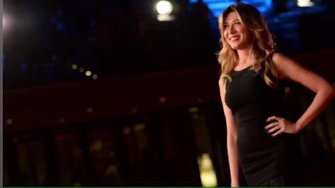 'Mi dai forse della migno...?', Ornella Vanoni reagisce malissimo all'imitazione 'volgare' di Virgin