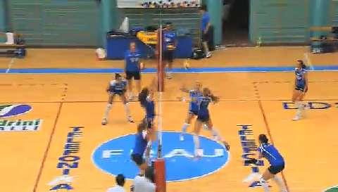 Pallavolo-femminile, Massimo Bartolini (allenatore Nazionale Pallavolo Femminile), Caterina Bosetti e Valentina Arrighetti