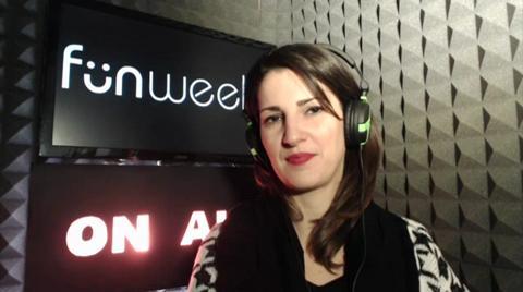 """Masterchef 5: intervista ad Ivana """"un'esperienza indimenticabile"""""""