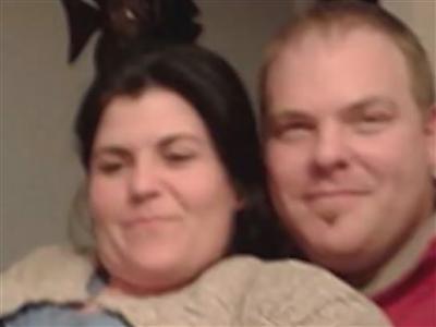 Québec, donna finge gravidanza di 5 gemelli