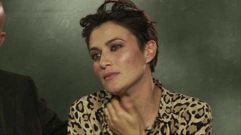 Confusi e Felici: Intervista a Massimiliano Bruno, Claudio Bisio, Anna Foglietta, Marco Giallini