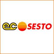 ECO SESTO - Spurgo fognature e pozzi neri Sesto Fiorentino