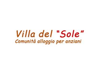 Villa Del Sole - Casa di Riposo Per Anziani