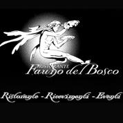 Fauno Del Bosco