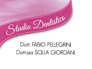 Studio Dentistico Pellegrini Giordani