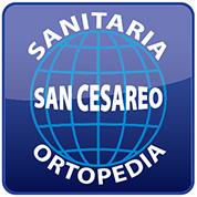 Ortopedia Sanitaria San Cesareo