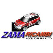 Zama Ricambi S.r.l.