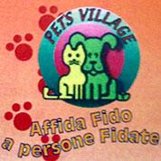 Pet's Village