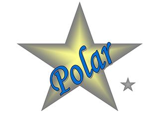 Polar Srl Assemblaggi Cablaggi Elettrici - Componenti Elettronici