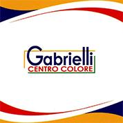 Centro Colore Gabrielli