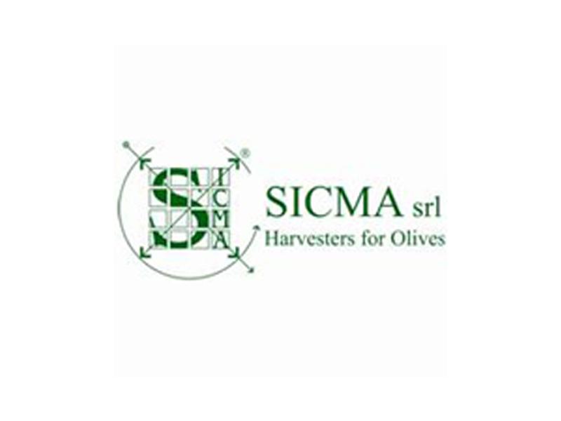 Sicma Costruzione Macchine Agricole Raccolta Olive e Frutti Pendenti