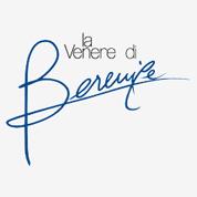 La Venere di Berenice s.r.l