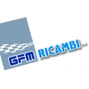Gfm Ricambi S.r.l.