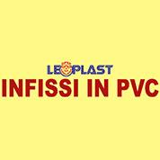 Leoplast Infissi in Pvc