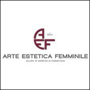Arte Estetica Femminile S.r.l.
