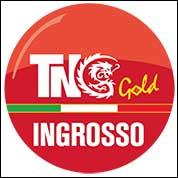 Tnc Gold Centro Ingrosso