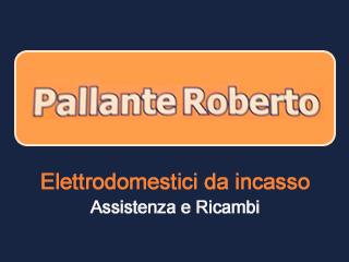 Pallante Roberto