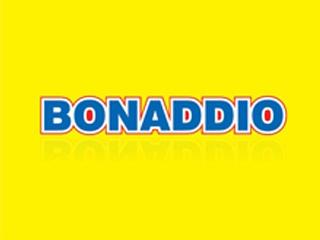Bonaddio Michelangelo - Articoli in Gomma e Vulcanizzazione