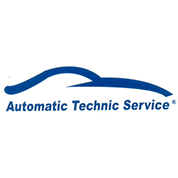 Automatic Technic Service Revisione Cambi Automatici