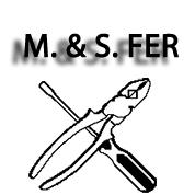 M. & s. Fer Srls