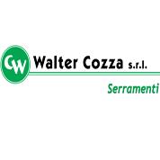 Walter Cozza Serramenti e Infissi