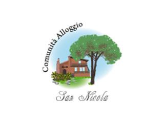 Comunita' Alloggio San Nicola