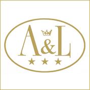 Alex & Lorenz Hotel *** Stelle