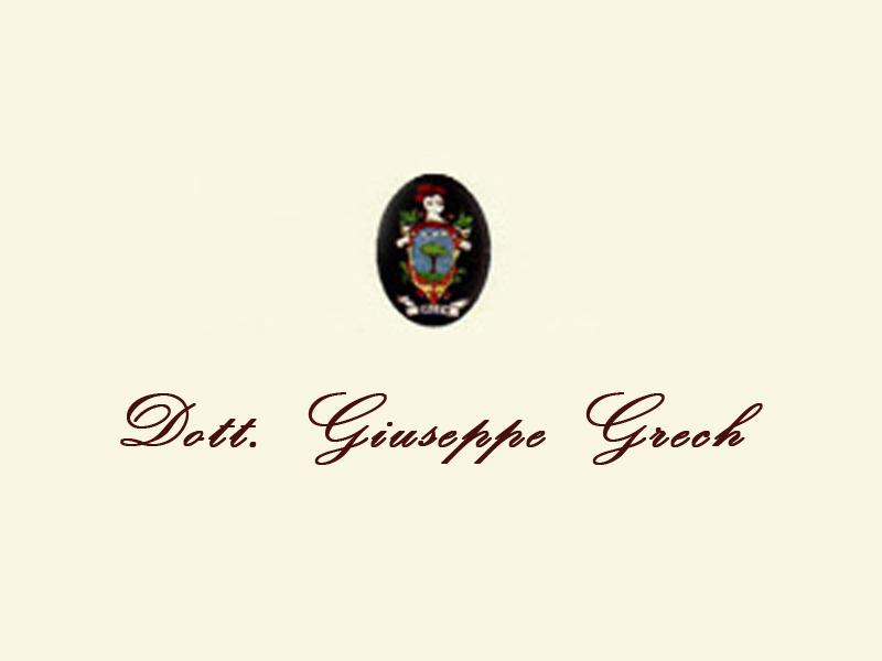 Dentista Grech dr Giuseppe