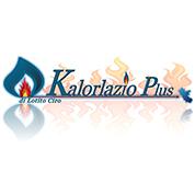 Kalorlazio Plus Vendita Bombole Caldaie Stufe a Pellet