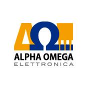 Alpha Omega Elettronica Srl